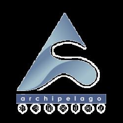Archipelago Scholar